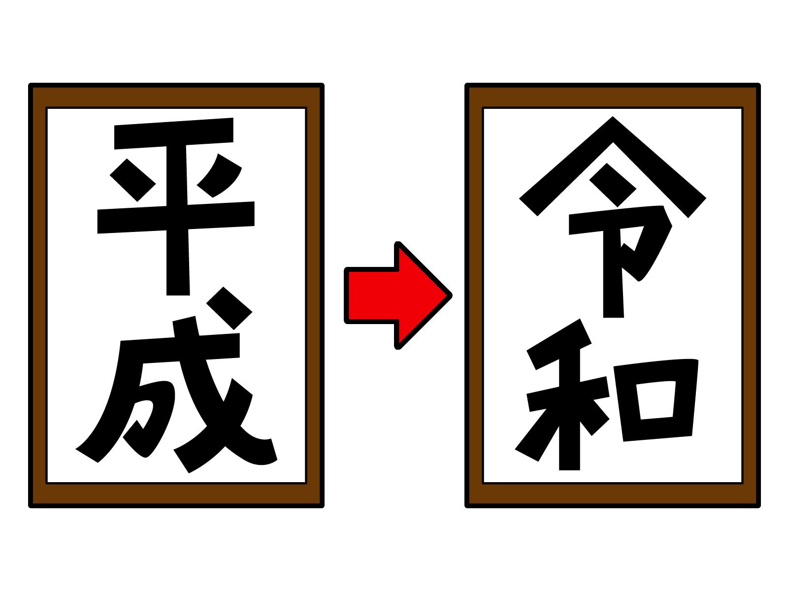 ブサイク男子→選ばれ男子研究所